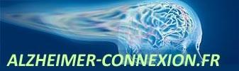 Alzheimer Connexion
